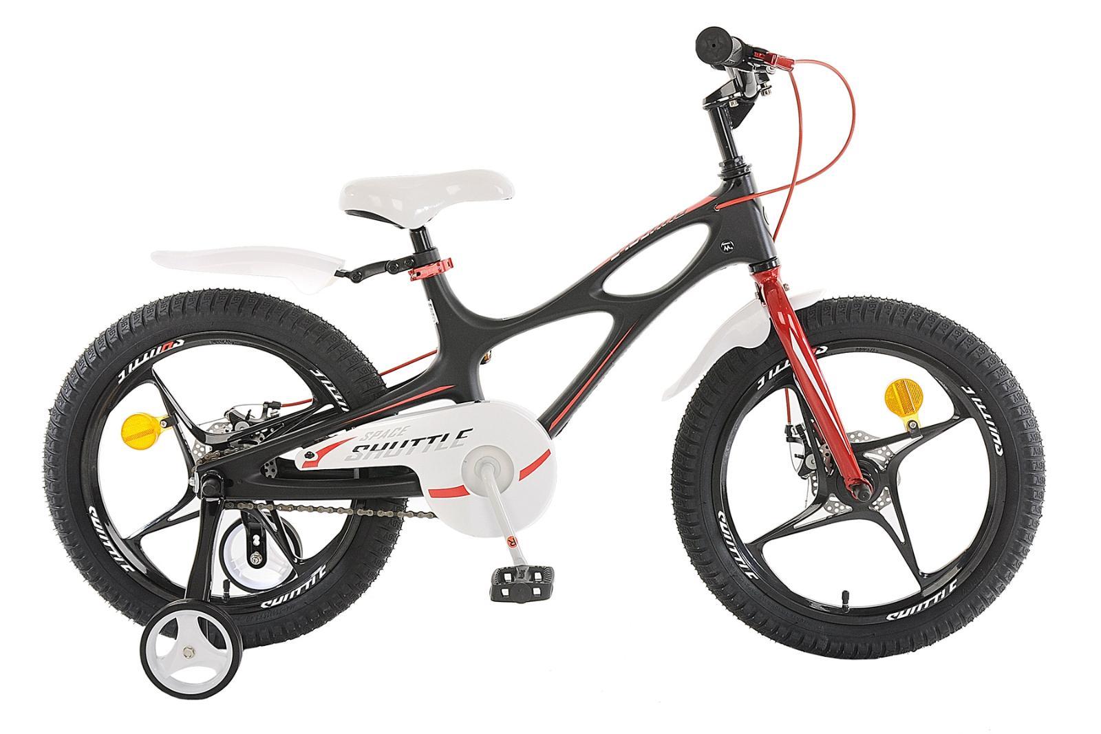 Велосипеды Royal Baby Официальный Сайт Интернет Магазин